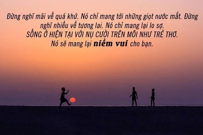 Xem bói duyên tình cảm uy tín Phú Yên - Magazine cover