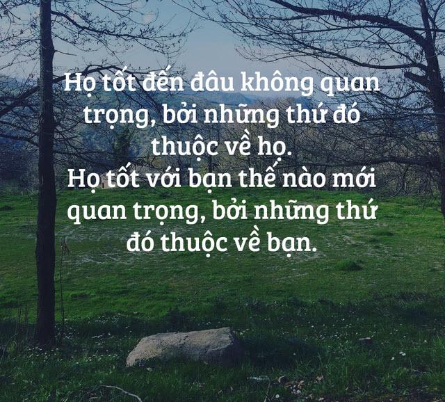 Nơi nào coi bói bài tây tình yêu ở Sài Gòn - Magazine cover