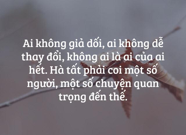 Nơi nào Xem bói duyên tình cảm uy tín Ninh Thuận - Magazine cover