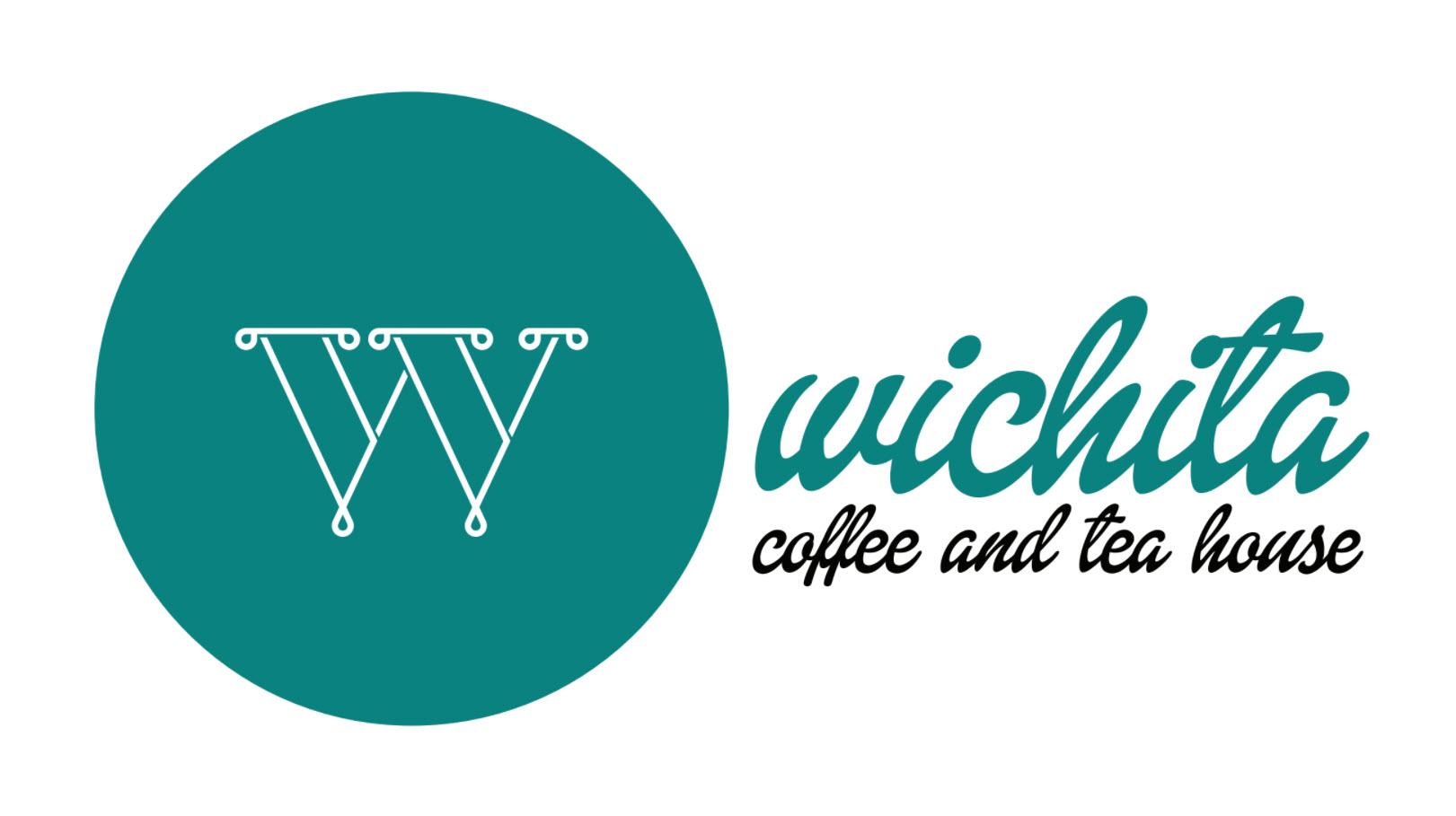 Cảm nhận người xem Archives - Wichita Tarot Cafe