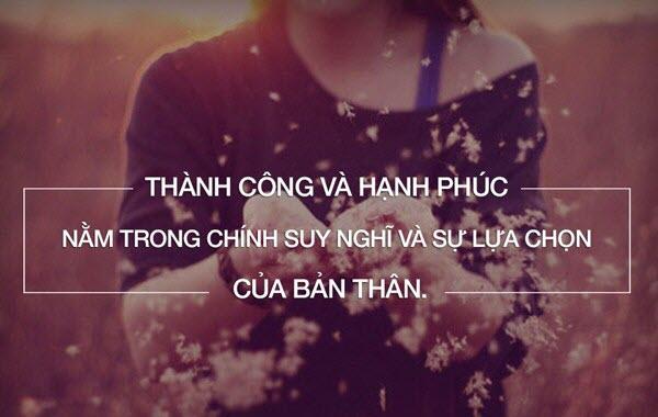 hanh-phuc-thanh-cong-cung-wichita